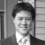 Michael Wong, Board President