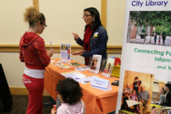 2017-10-family-resource-fair-image-2